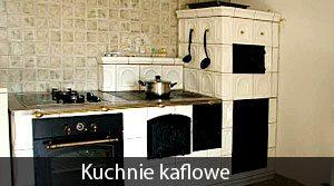 Kaflarnia Grochowski Kafle Ceramiczne Kominki Kaflowe